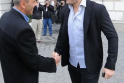 Михаил Таков: Кобрата пак ще се бие за световната титла