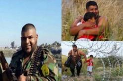 """Това ли са бежанците към Европа?! Вижте снимките им преди да станат """"мъченици"""" (СНИМКИ)"""
