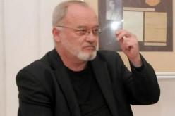 Людмил Георгиев: Гади ми се от лицемерието!