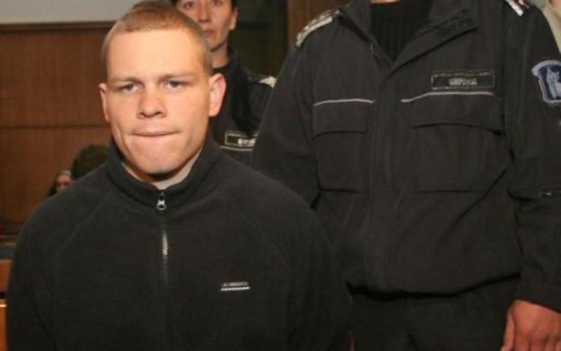 Хелзинкският комитет оттегли номинацията на убиеца Полфрийман