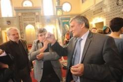 Главният архитект на София хвърли оставка