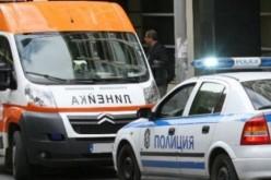 Кървава драма потресе Сливен: Наркоман уби ученичка и се самоуби