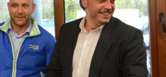 Тонев: Намалихме всички заплати в Левски