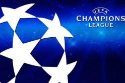 Резултатите от Шампионска лига в сряда