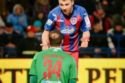Румъния залага на българското във футбола