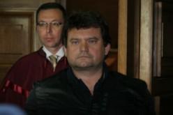 Свидетел срещу Октопода загина в съмнителна катастрофа