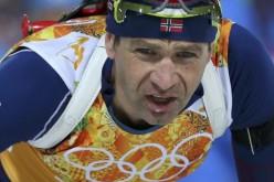 Легендата Оле Ейнар Бьорндален: Къркам 2 месеца и пак съм във форма