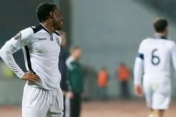 ПАОК без Бербатов загуби в Русия, Борусия прескочи групата