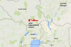 Нова катастрофа с руски самолет! Ан-12 се разби в Судан