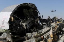 Великобритания изтегля гражданите си от Египет заради авиокатастрофата
