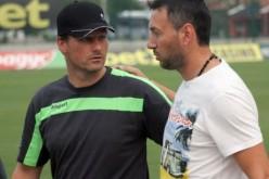 Шиляк хвърли кърпата, търсят спешно нов треньор на Ботев (Пд)