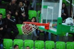 Балкан удари шампиона в дербито