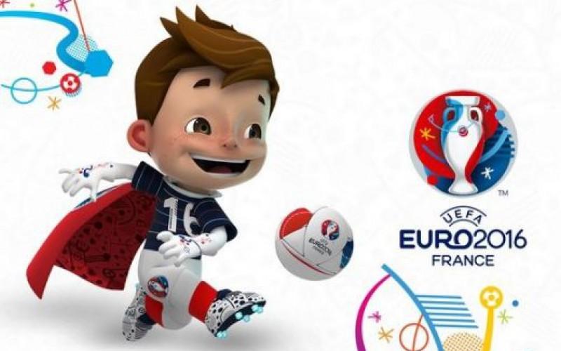 Вижте програмата за Евро 2016