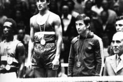 Боксовата легенда Георги Костадинов: Спечелих олимпийската титла със счупени ръце