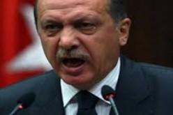 ЙОК на Турски поток и АЕЦ Аккуйо, Русия изобличи Турция и ИДИЛ