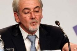 Лютви Местан призна: Стъпих върху руска мина