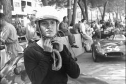 Почина първата жена във Формула 1