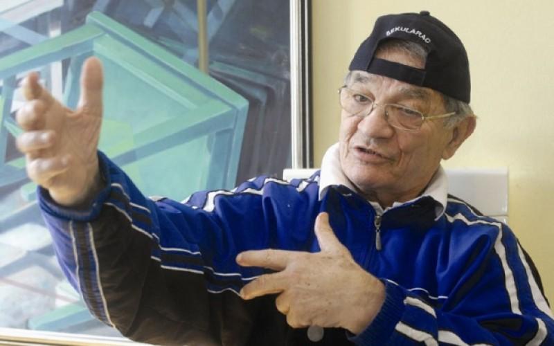 Легендата Драгослав Шекуларац – Шеки: Един човек може да има 300 000 евро и да е нищо, а друг може да е само с 300 и да е голям