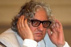 Гого Лозанов хвърли оставка от СЕМ