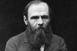 Светогледът на Достоевски