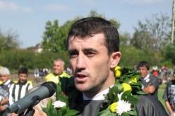 Ивайло Йорданов за Туньо: Винаги ще остане да живее в сърцето ми