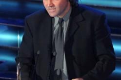 Николай Бухалов: Станилия заслужаваше най-много да стане Спортист 1 на България