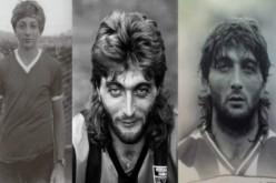 Трифон Иванов – кариера за възхищение