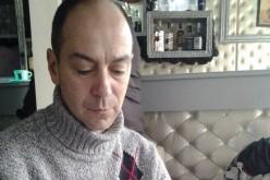 Иво Андонов: Бях се разбрал с Локо (Сф), но отидох в ЦСКА