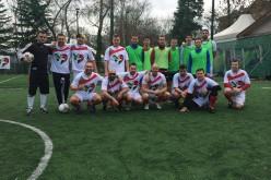 Благотворителен турнир навръх Трети март в подкрепа на децата