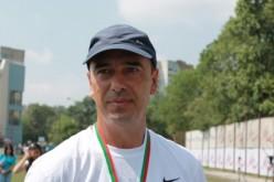 Владко Шаламанов: Скоро ще разкрия цялата истина за скандала с комара
