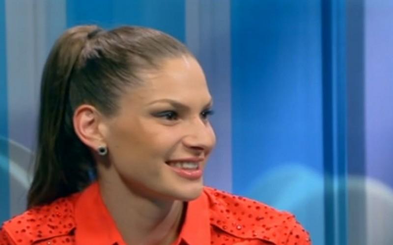 Спортист №1 на България беше оправдана за допинга