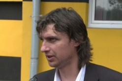 Георги Славчев:  Разминах се с трансфер в Депортиво (Ла Коруня)
