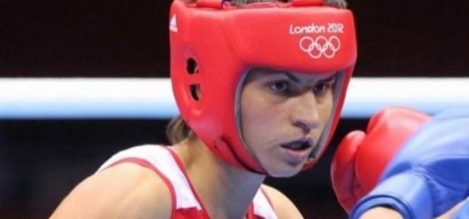 Стойка Петрова: Не ми дадоха шанс да се боря за участие на Олимпиадата в Рио