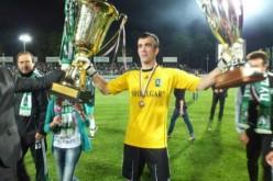 Футболният агент Урош Голубович: В Локо (Сф) изкарах най-хубавите си футболни години