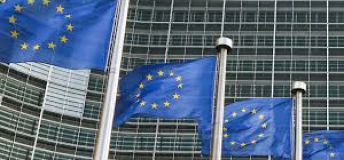 ЕС остава водещ донор на помощ за развитие през 2015 г.