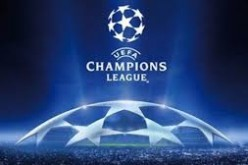 Полуфинали за ШЛ – Реал и Байерн се разминаха