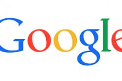 Еврокомисията: Google ограничава потребителите