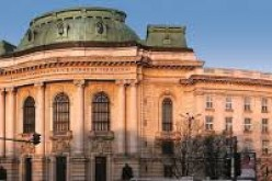 Българските университети ще приемат повече българи от чужбина