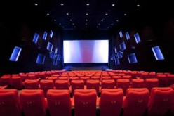 Варненски киноман журира фестивала във Венеция