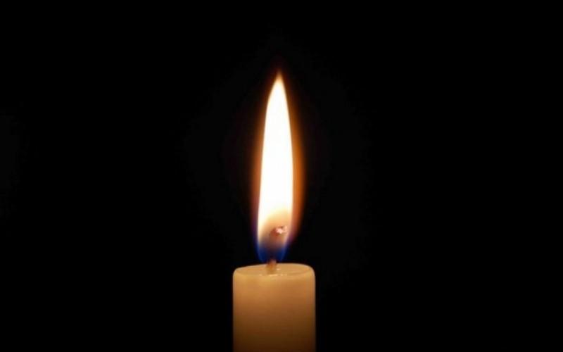 Почина големият журналист Валентин Серафимов