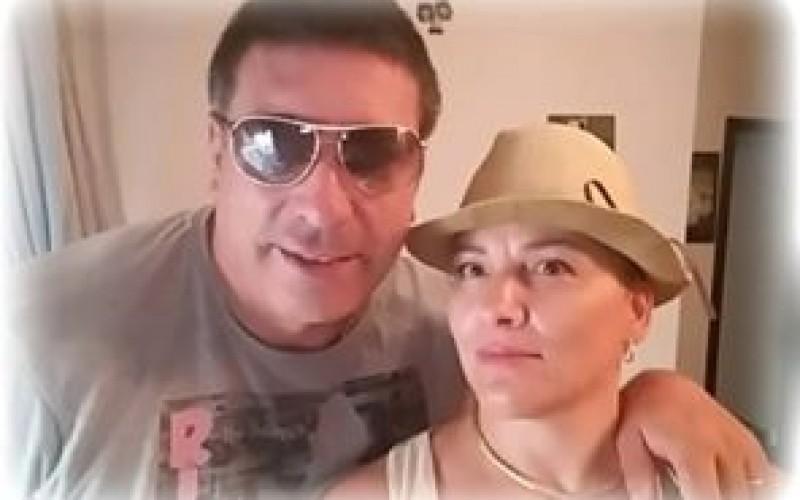 """Легендата Кирил Василев:  Мечтата ми беше да играя в """"Левски"""""""