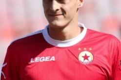 Петев все пак повика играч на ЦСКА