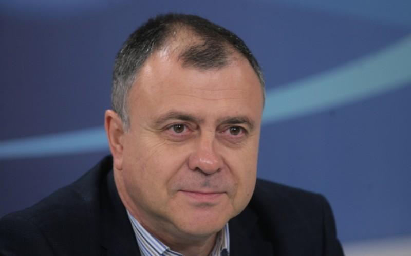 СЕМ одобри новите шефове на БНР