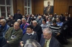 Съветници от СО се включват в европейски семинар