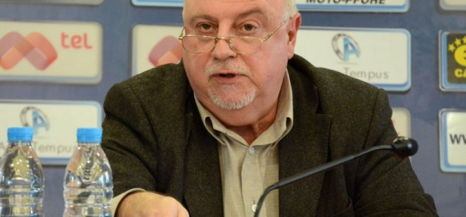 Левски размаха пръст на БФС заради ЦСКА