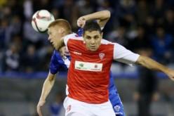 Димитър Макриев: Чужди ментета пречат на нашите таланти