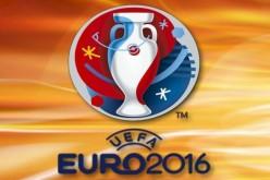 Ето  я тв програмата на Евро 2016