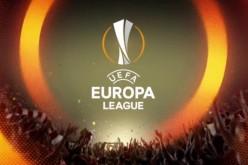 Коварен жребий за нашите отбори в Европа
