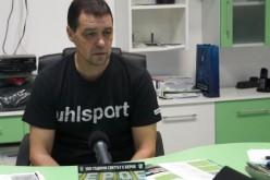 Петър Хубчев: Трифон беше уникален футболист и човек