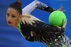 Федерацията по гимнастика: Не търсете вина, където я няма